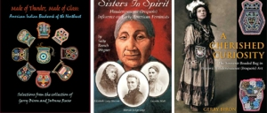 NativeAMericanBooks