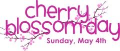 CherryBlossomDay