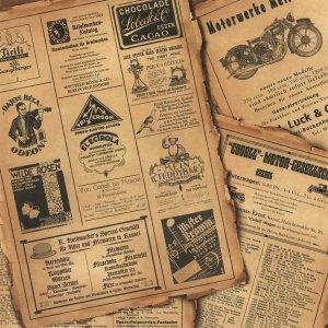 newspaper_texture2821