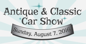 CarShow2016Logo