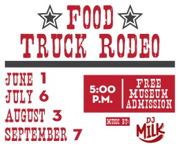 FoodTruckRodeo_AllDates_Sq