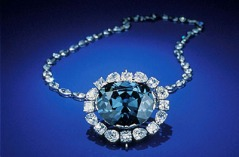 hopediamond(courtesy of SI)