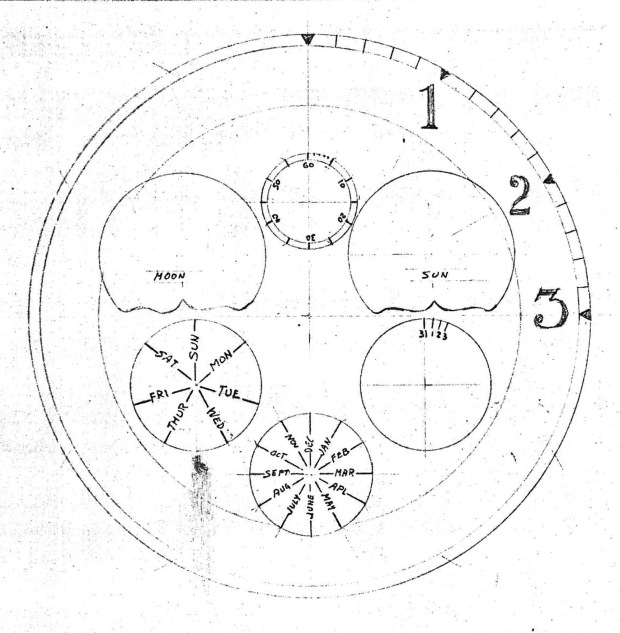 detailed-clock-face