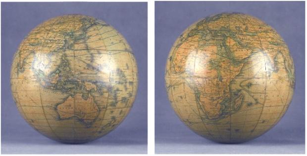 globe-views