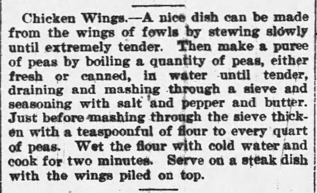 The_Buffalo_Commercial_Thu__Aug_16__1894_
